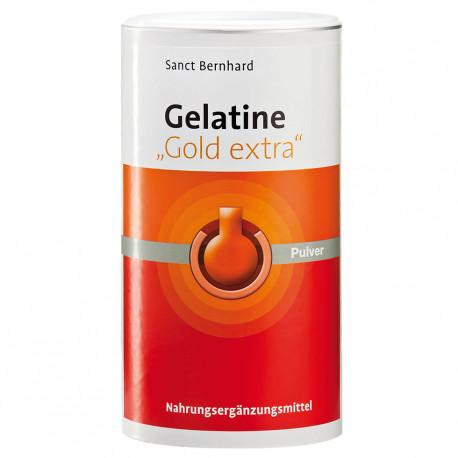 Колаген Голд екстра - 525 гр.
